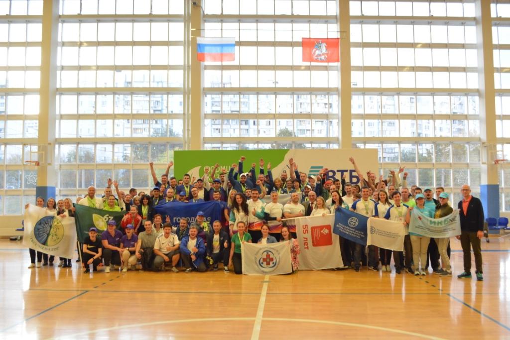 Международный футбольный турнир в дюссельдорфе с11- 13 апреля